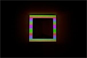 DAN-SHAY-2013-rfm-0143